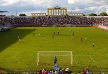 Foto de Atlético Clube Paranavaí se mobiliza para disputar a série C do Campeonato Paranaense 2021