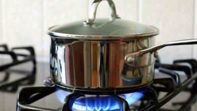 Foto de Pesquisa do Procon aponta variação de até 22,86% no preço do gás de cozinha