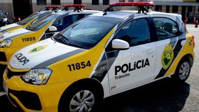 Foto de Estelionatária aplica golpe da feitiçaria em Santo Antônio do Caiuá