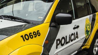 Foto de Polícia Militar participa de Operação de fiscalização em Marilena