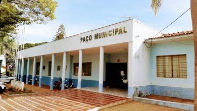 Foto de Liminar do MPPR impede município de Alto Paraná de fechar escola do Campo Cristiano Barbon