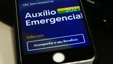 Foto de Prazo para contestar auxílio emergencial negado termina no dia 24
