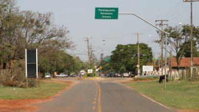 Foto de Após denúncia, cinco vereadores são cassados em Paranapoema