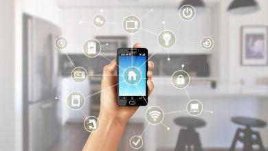 Foto de Chegada do 5G deve expandir o uso da Internet em vários lugares