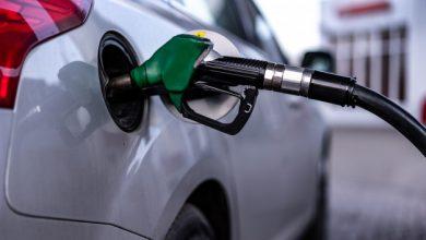 Foto de Pesquisa do Procon aponta variação de 13,19% no preço do diesel-S10
