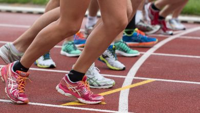 Foto de Entenda: O que é o Bolsa Atleta