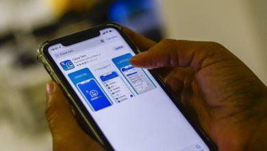 Foto de Caixa e Whatsapp fecham parceria para envio de mensagens sobre auxílio