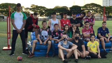 Foto de Equipe de atletismo de Paranavaí disputará Campeonato Paranaense Sub-18 em Cascavel neste fim de semana