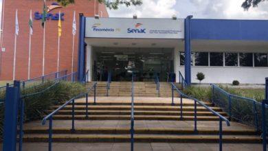 Foto de Conheça as oportunidades do Senac em cursos de Pós-graduação  para Paranavaí