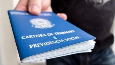 Foto de Confira as vagas de emprego abertas pela Agência do Trabalhador para Paranavaí e região